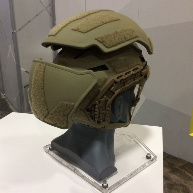 Soldier Systems Daily - An Industry Daily and Tactical Gear News Blog