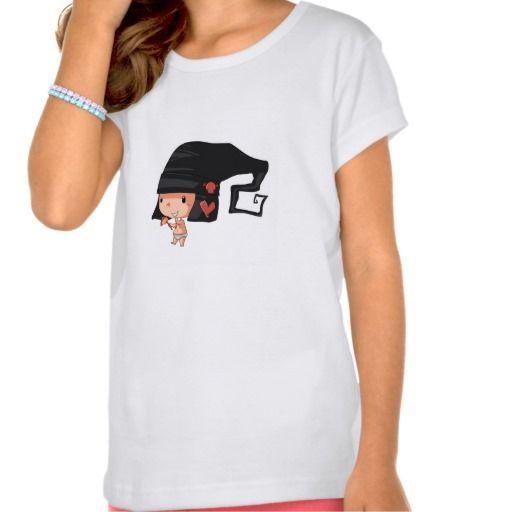Kids T-Shirt - Baby Jack