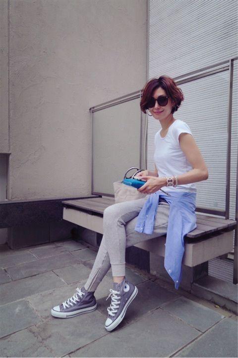 今日wardrobe の画像|田丸麻紀オフィシャルブログ Powered by Ameba