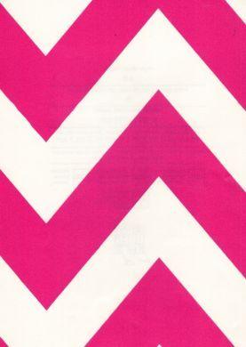 pin pink zig zag - photo #19