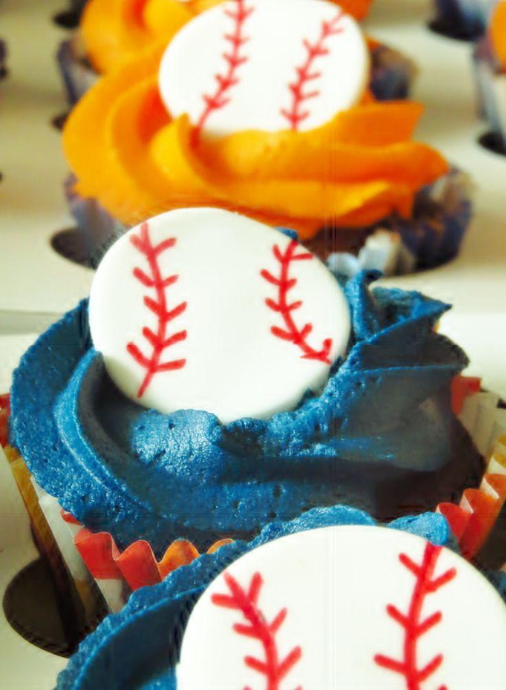 41 Best Amazin Treats Images On Pinterest Baseball