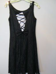 Available @ TrendTrunk.com Lori ann Dresses. By Lori ann. Only $62.00!