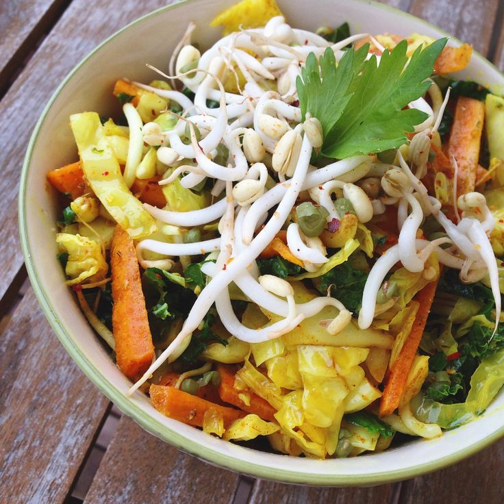 Cajunkryddade Grönsaker ekologisk olivolja lime vitlök, recept på thaimat, rawfood mexikanska mat