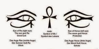 Image result for black egyptian queen tattoos