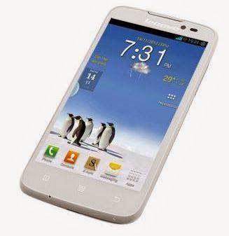 harga hp lenovo android 2014 spesifikasi hp lenovo