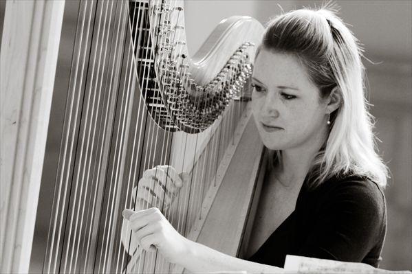 best 25 wedding ceremony harp music ideas on pinterest