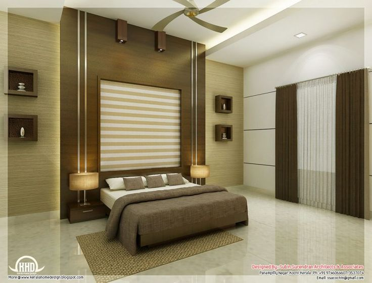 856 best images about Interior on Pinterest