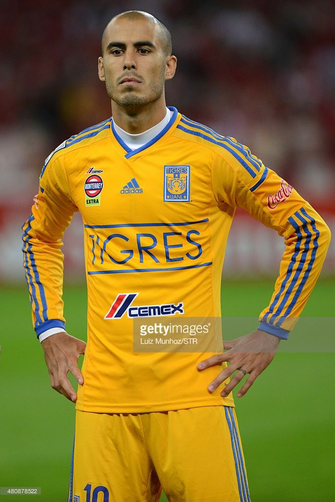 guido-pizarro-of-tigres-looks-on-prior-a-match-between-internacional-picture-id480878522 (683×1024)