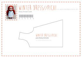 disney-animator-free-pattern-dress