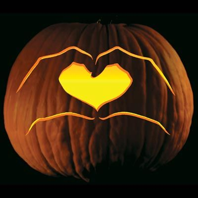 140 best images about pumpkins on pinterest halloween