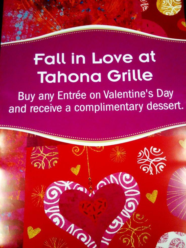 13 best Creative Valentines Ideas images on Pinterest | Valentine ...
