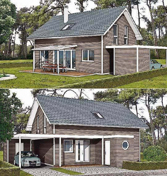 Stommel Haus Preise 11 best haus am hang images on build house floor plans