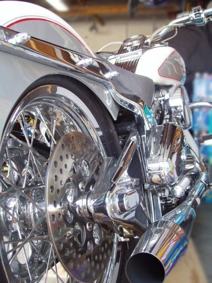 Fremont Ca Harley Davidson Dealer