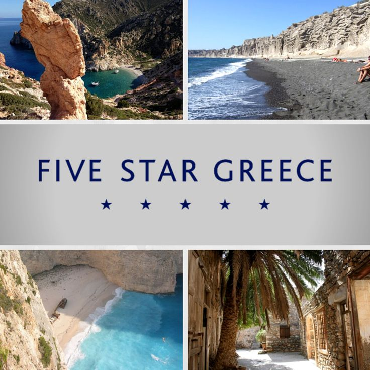 Join our #TravelTuesday Facebook Game! Round 6 facebookcom/FiveStarGreece.com #FiveStarGreece #LuxuryVillas #HolidayMatchmakers
