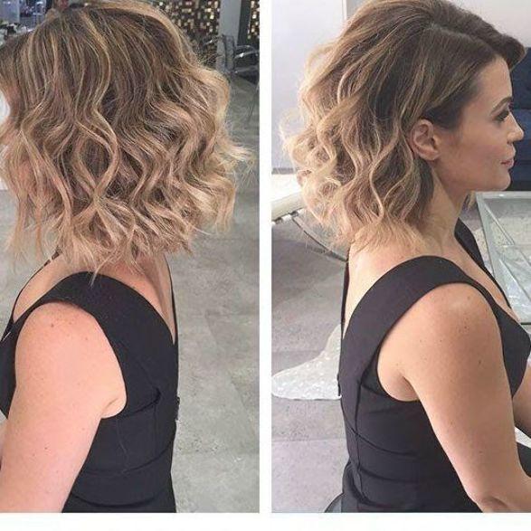 Classy Bob Wedding Hairstyles For Short Hair 2019 In 2020 Hair Styles Medium Length Hair Styles Bob Wedding Hairstyles