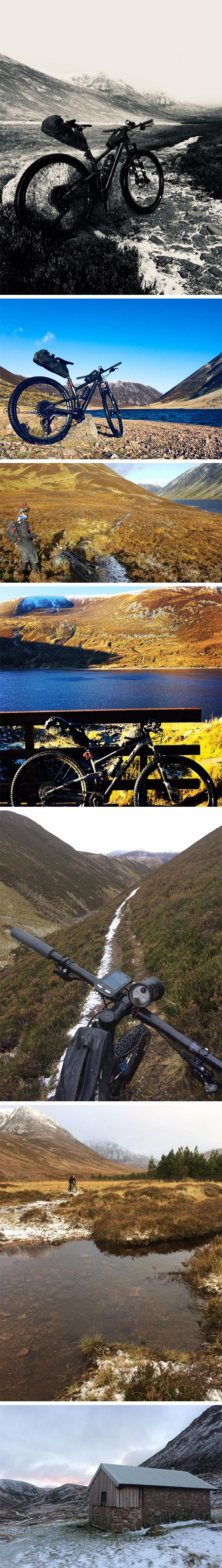 Great review from Rich Rothwell having tested his new Trek fuel out in some testing conditions in proper mountain terrain, this is where a bike like this should be used , so here are his thoughts on the bike   #teamcycles #bike #cycling #review #outdoors #trail #mtb #mountain #hill #freshair #fresh #air #exercise #active #lifestyle #workout #fitness #healthy #countryside #country  #newcastle #gateshead #northeast