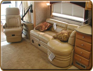 81 Best RV Captain Chairs Images On Pinterest | Motorhome, Rv And Chairs
