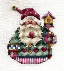 Resultado de imagen de Shepherds Bush Cross Stitch Freebie