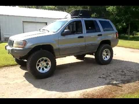 2003 Jeep Grand Cherokee Lifted Jpeg - http://carimagescolay.casa/2003-jeep-grand-cherokee-lifted-jpeg.html