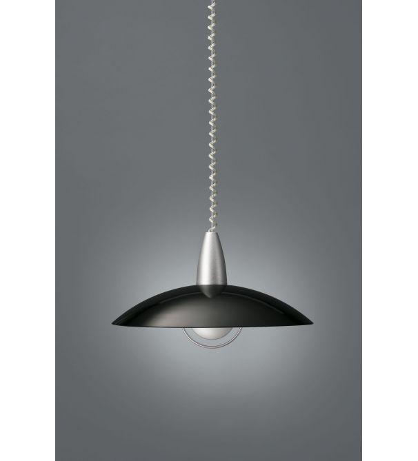 64 best kitchen lighting options images on pinterest kitchen