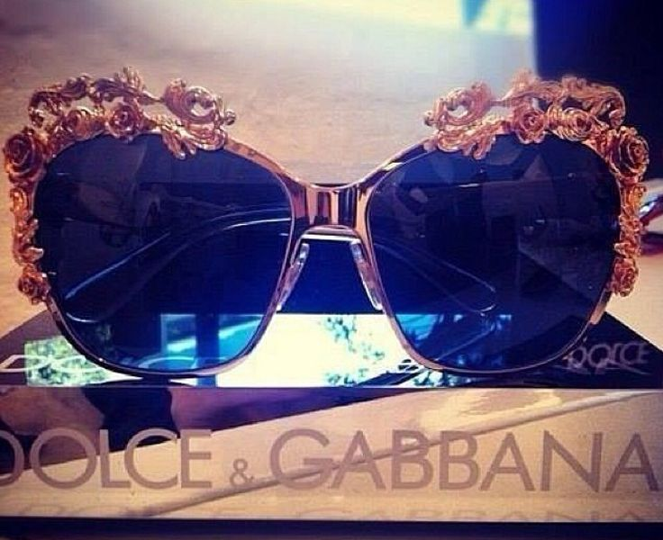 expensive designer sunglasses  17 Best images about \
