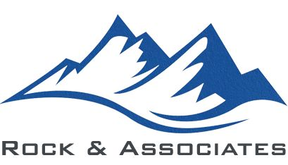 Rock & Associates. A Technically Advanced Environmental Remediation & Engineering Company. Focused on applying regulatory requirements to solid scientific solutions for environmental compliance to private and public clients in emergency response, research and development and remediation programs. #SAFEANDEFFICIENTDEMOLITIONSERVICES http://rockassoc.com/