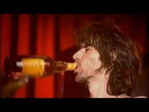 The Rolling Stones - Midnight Rambler [Live] HD  Marquee Club 1971 NEW - YouTube