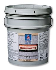 Commercial Painting: Elastomeric Coatings Exterior Painters Prefer