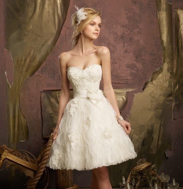Second Wedding Ideas: 1000+ Ideas About Second Marriage Dress On Pinterest