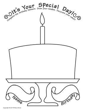 september 16 activities coloring pages - photo#26