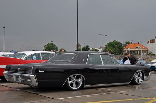 1967 lincoln continental cars pinterest lincoln continental and lincoln. Black Bedroom Furniture Sets. Home Design Ideas