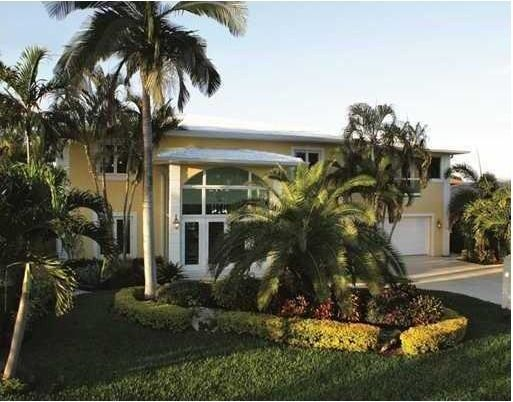 Call The Luxury Real Estate Properties of Shai Mashiach, at (954) 816 7070, for luxury Bermuda Riviera - luxury properties Fort Lauderdale.