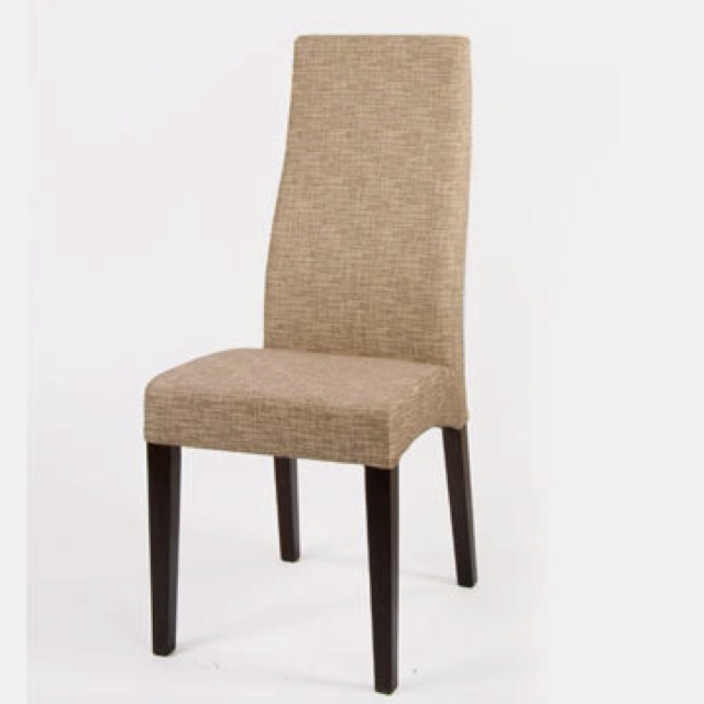 Great Dania Design Dining Chair. Http://www.daniafurniture.com/dining