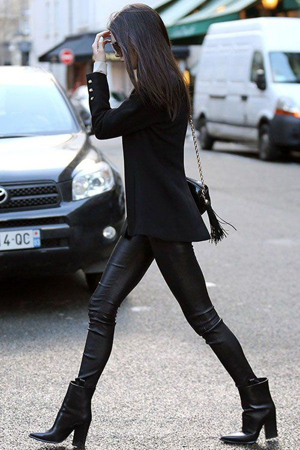 leather-pants-for-work
