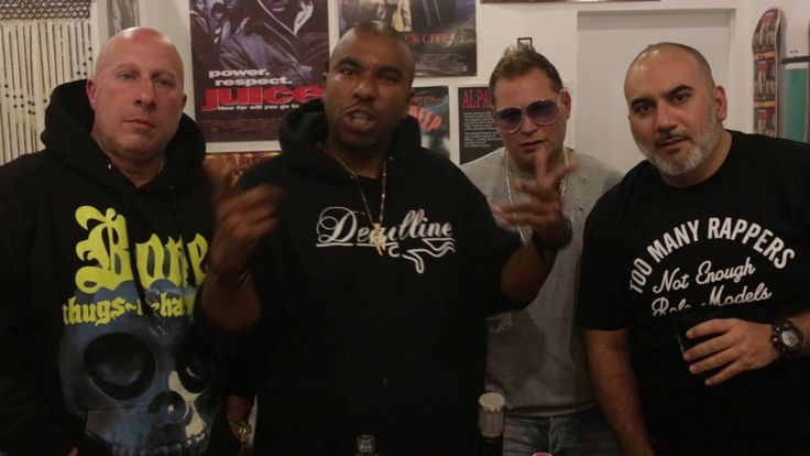 Drink Champs w/ Scott Storch announcement - http://getmybuzzup.com/drink-champs-w-scott-storch-announcement/
