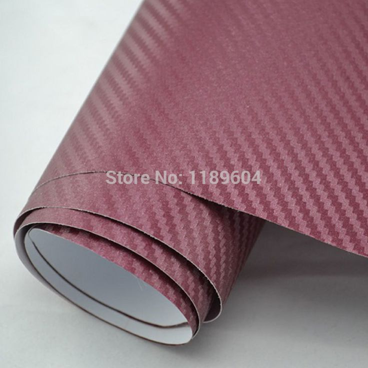 Find More Stickers Information about Quality Car Sticker 1.52*2m good stretch car wrap vinyl Wine Red 3d carbon fiber foil with air drain for auto color changing,High Quality stickers c,China car sticker printing Suppliers, Cheap sticker wallpaper from Freer on Aliexpress.com