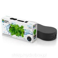 Hydrobox 2.L #hydrobox #hydroboxpl #nawadnianie #hodowlaroslin #pielegnacja #roslina #kwiaty #ogrod #nature #flower #plant #green