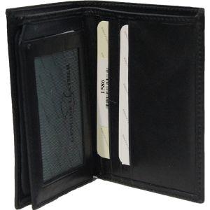 erkek cüzdan, #erkekcuzdan, bayan cüzdan, #bayancuzdan