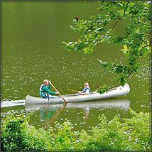 Search here for information on canoeing, rafting & kayaking in Kentucky!