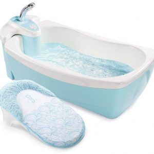 Top Baby Bath Tubs 2015