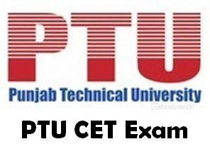 Punjab Technical University (PTU) is the most celebrated college of India. There is no placement test will be led by the college. The University just sorts out incorporated advising for affirmation in its associated schools and likewise for itself.  visit - http://jyotigupta.inube.com/blog/5735490/ptu-cet-2017-complete-admission-details-here/