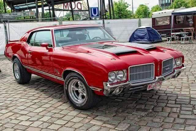 17 best images about 60 39 s 70 39 s muscle cars on pinterest plymouth chevy and mopar. Black Bedroom Furniture Sets. Home Design Ideas