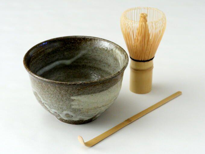 499 best tea cups pots bowls chawan gaiwan images on pinterest tea bowls tea mugs and. Black Bedroom Furniture Sets. Home Design Ideas