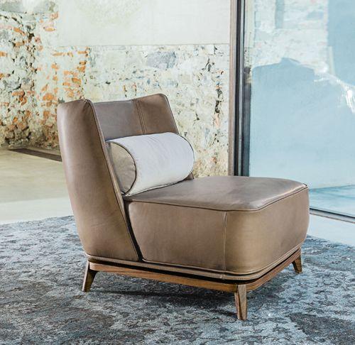 Usona Home Occasioanal Chair 05304 Furniture