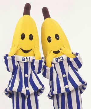 9 Benefits of Eating Bananas  http://ozhealthreviews.com/health-tips/9-benefits-of-eating-bananas/