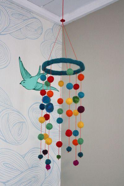 http://projectnursery.com/projects/judes-whimsical-nursery/