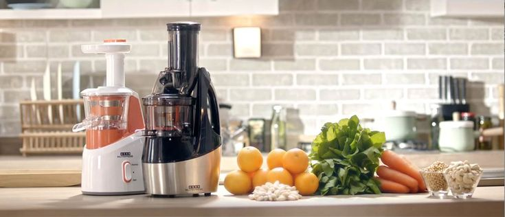 Buy Juicer Machine Online  Shop from a wide range of fruit and citrus juicers available in various designs for extracting fruit juices conveniently.