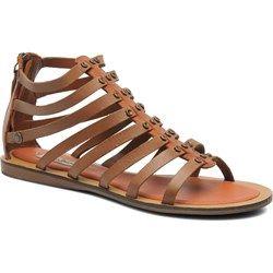 Sandały damskie Pepe Jeans - Sarenza
