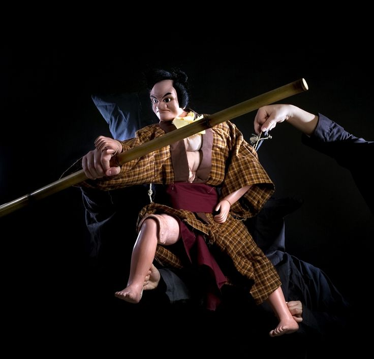2083 Best Images About Puppetry: 126 Best Images About Japan....puppet Theater -Bunraku- On