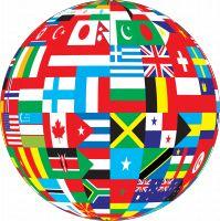 La DXN si espande sempre di più!!!!   Ci è stato comunicato in maniera Ufficiale che la DXN ha ormai toccato oltre 180 Paesi ed ha aperto le Sue Sedi in più di 60 Nazioni!!!   Visita www.stefanomantovani.dxnitaly.com